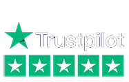 Trust Pilot - InmoProActive Real Estate Website Software